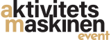 AM Event - Aktivitetsmaskinen